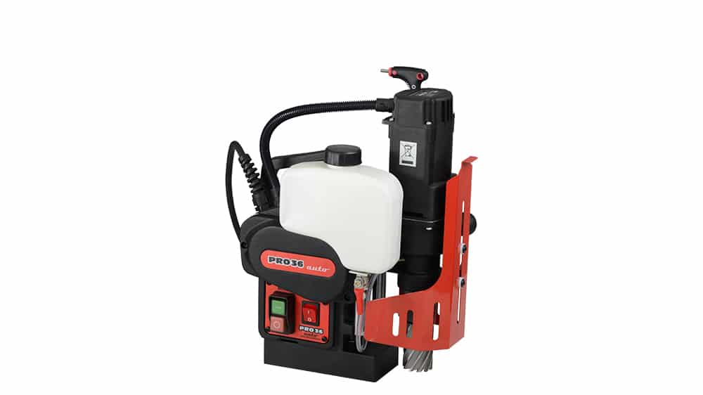 Global Core Drill Automatic Feeding Machine Market Research Report With  COVID-19 Update – The Daily Chronicle