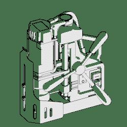 drill_1