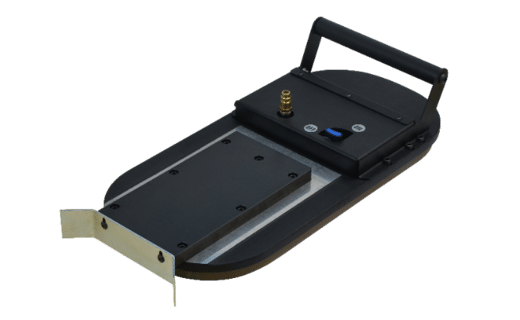 Promotech Vacuum Pad for Mag Drills